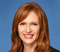 Angela R. Crowley, M.D.