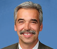 Mark A. Lorenz, M.D.