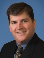 Dr. Michael Durkin Recognized as an IL Top Doc for Orthopedic Surgery