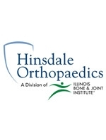 Hinsdale Orthopaedic Associates, a Division of IBJI, Completes 100th Surgery for Young Adult Hip Dysplasia