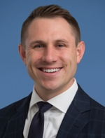 Welcoming Our New Arthroscopic Hip Surgeon, Dr. Andrew J. Riff