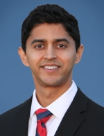 Welcoming Our New Upper Extremity Surgeon, Dr. Jason Ghodasra